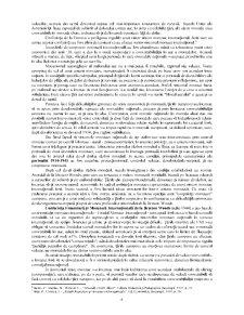 Economie Monetară și Financiară Europeană - Pagina 4