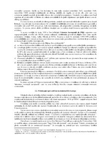 Economie Monetară și Financiară Europeană - Pagina 5