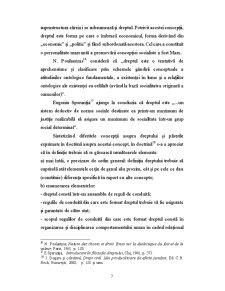 Considerații Generale cu Privire la Ideea de Aparență în Drept - Pagina 5