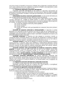 Negociere Financiara - Pagina 2