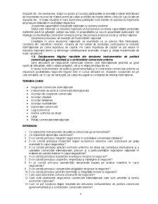 Negociere Financiara - Pagina 4