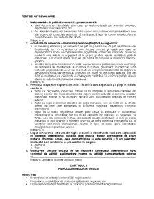 Negociere Financiara - Pagina 5