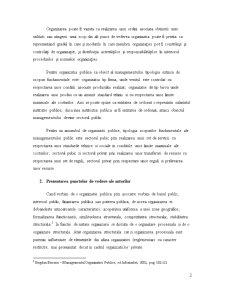 Eseu Management Public - Pagina 2