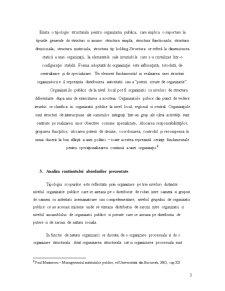 Eseu Management Public - Pagina 3