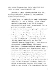 Eseu Management Public - Pagina 4