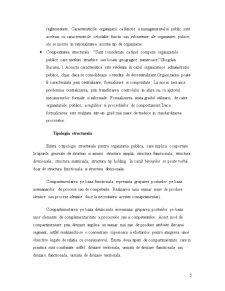 Eseu Management Public - Pagina 5