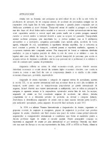 Asigurări de Aviație - Pagina 3