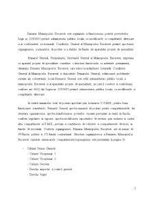 Obtinerea unei Autorizatii de Construire - Pagina 2