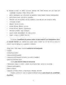 Contabilitate Manageriala - Pagina 2