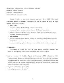 Contabilitate Manageriala - Pagina 3