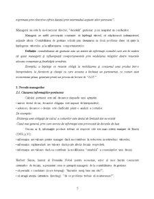 Contabilitate Manageriala - Pagina 5