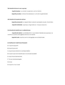 Drept Financiar și Fiscal - Pagina 3