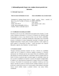 Tehnici Contabile de Gestiune Performanta - Pagina 4