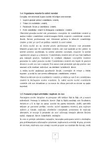 Tehnici Contabile de Gestiune Performanta - Pagina 5