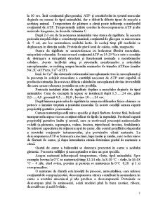 Tehnologia Carnii - Pagina 2
