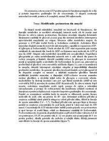 Tehnologia Carnii - Pagina 5