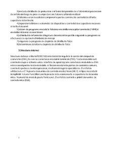 Sisteme de Comunicatie Alcatel 1000 S12 - Pagina 2