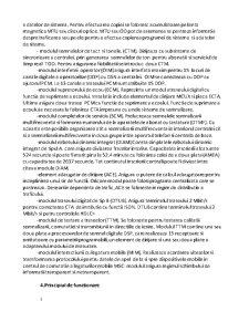 Sisteme de Comunicatie Alcatel 1000 S12 - Pagina 5