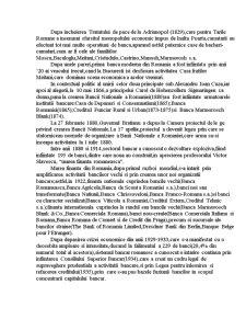 Modernizarea Sistemului Bancar - Pagina 4