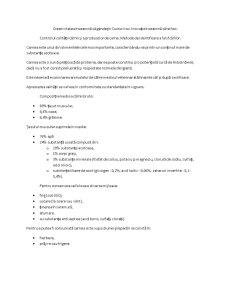 Controlul Calității - Pagina 1
