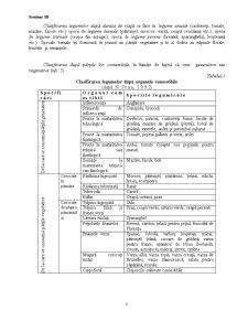 Clasificarea Speciilor Legumicole - Pagina 3