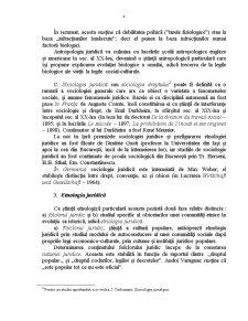 Etnologia Juridică - Pagina 4
