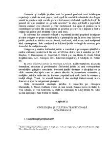 Etnologia Juridică - Pagina 5