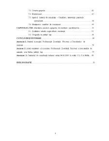 Metoda in Consultanta Agricola - Pagina 4