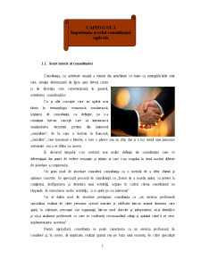 Metoda in Consultanta Agricola - Pagina 5
