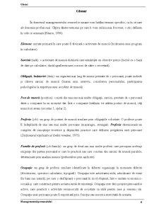 Managementul Personalului - Pagina 4