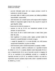 Instalatii - Pompa de Caldura - Pagina 4