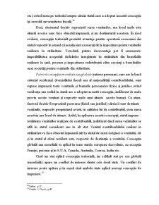 Drept Fiscal - Pagina 5