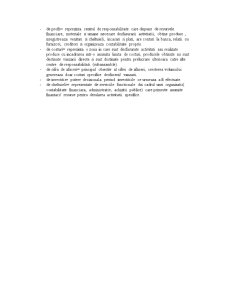 Control de Gestiune - Pagina 5