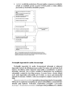 Evaluarea Impactului Asupra Mediului - Pagina 5