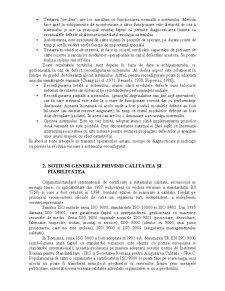 Tehnici Avansate de Diagnoza si Decizie - Pagina 5