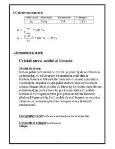 Cristalizarea și Sublimarea - Pagina 3