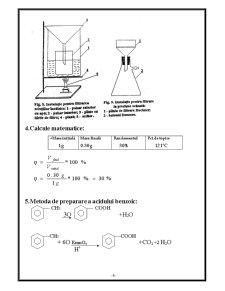 Cristalizarea și Sublimarea - Pagina 4