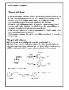 Cristalizarea și Sublimarea - Pagina 5
