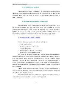 Răspunderea pentru Fapta altei Persoane - Pagina 5