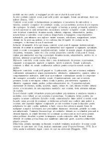Delicventa Juvenila - Pagina 2