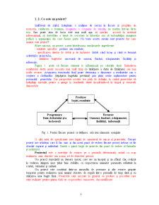 Investigarea Factorilor de Mediu - Pagina 2