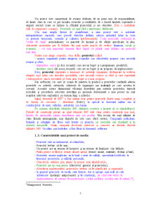 Investigarea Factorilor de Mediu - Pagina 3