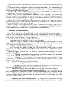 Răspunderea Penală în Mediul de Afaceri - Pagina 5