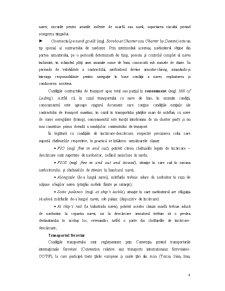 Tranzactii Comerciale - Pagina 4