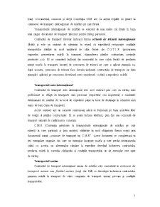 Tranzactii Comerciale - Pagina 5