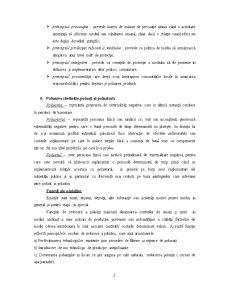 Economia Mediului - Sinteza - Pagina 2