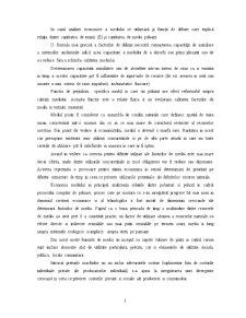Economia Mediului - Sinteza - Pagina 3