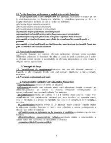 Dispozitivul de Normalizare a Contabilitatii Intreprinderii - Pagina 4