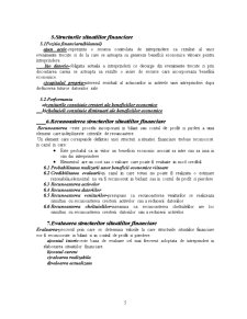 Dispozitivul de Normalizare a Contabilitatii Intreprinderii - Pagina 5