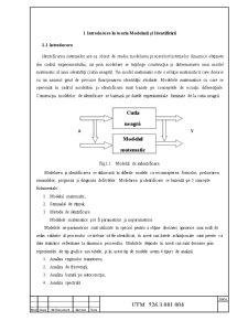Sistem de Reglare a Debitului - Pagina 3